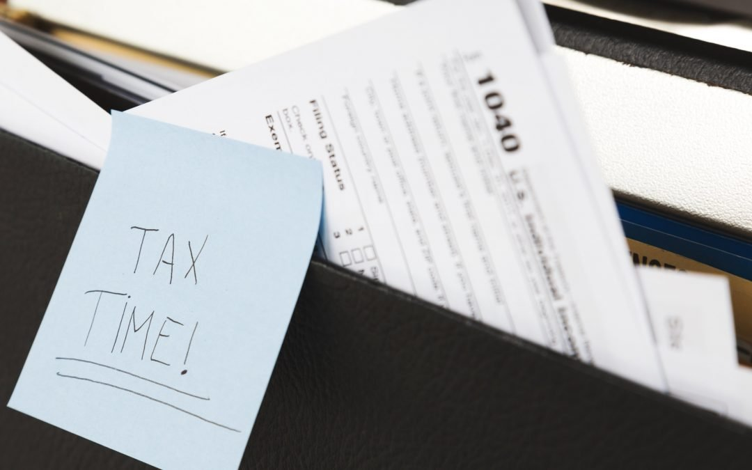 File your tax return by 30 December 2020