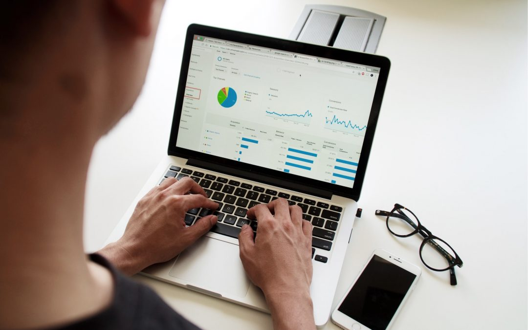 HMRC consult on Making Tax Digital for corporation tax