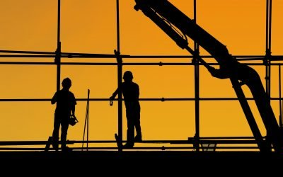 Domestic VAT reverse charge for building and construction services